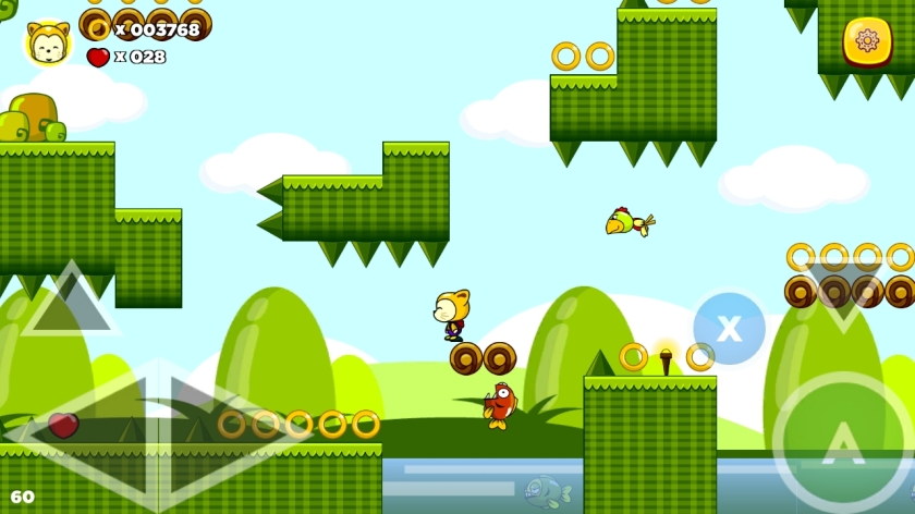 Screenshot_20190210-005251_Just A Platformer